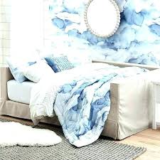 twin xl bed sheets twin bed sets twin blanket impressive best twin bedding sets ideas on twin xl bed sheets