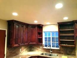 recessed lighting living room ideas recessed lighting design ideas kitchen spacing best can lights for living