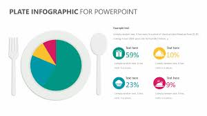 Infographic For Powerpoint Plate Infographic For Powerpoint Pslides