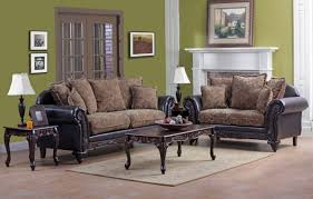 Furniture Store In Louisville KY And Furniture Liquidators