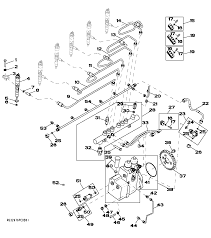 Dt466e fuel system schematic cat c15 ecm wiring harness at w justdeskto allpapers