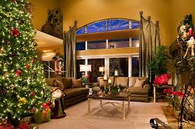 christmas living room decorating ideas. Christmas Living Room Decorating Ideas W