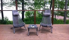 condo patio furniture. Patio Furniture For Condo Balcony Ideas Outdoor Conversation Sets .