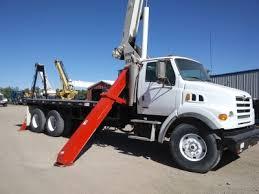 Terex Bt3470 Load Chart Cranesboomandjib Com Your Used Crane Specialists