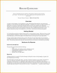 Resume Hobbiesd Interests On Examples Modern Retail Hobbies And A