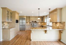 traditional open kitchen designs. Traditional Open Concept Kitchen Modern-kitchen Designs O