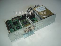 trade supply best prices for all copier spares and consumables ricoh 2232c controller assembly pcb j c1y ass y b1475733