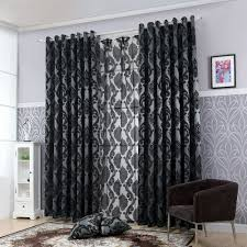 Living Room Curtains Online Buy Wholesale Curtains For Living Room From China Curtains