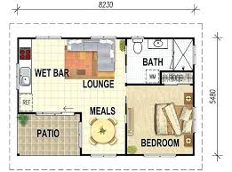 granny pods floor plans. Backyard Floor Plans Granny Pod Luxury Enchanting House Gallery Best Idea Home . Pods
