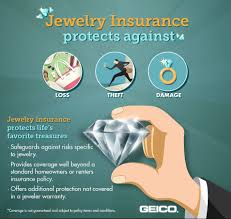 what does umbrella insurance cover how much does jewelry insurance cost please do not use geico ers insurance assurant
