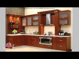 Latest In Kitchen Cabinets The Latest In Kitchen Design Latest Kitchen Designs Kitchen