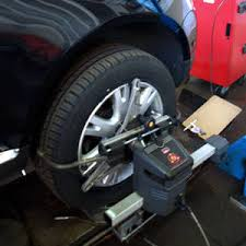 we started mazvo automotive back in 1996 to provide a personal service experience most timely and cost wheel alignment frame axle