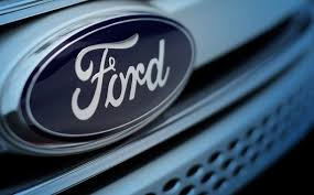 The ford credit card is different than ford credit, or the ford motor credit company llc that finances and leases vehicles, as the card is currently offered through citi. Z6e1xclpxrz8im