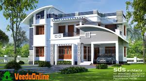 Small Picture Kerala Home Design 2500 Sq Feet Castle Home