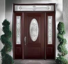 Front Doors types of front doors photographs : Best Exterior Door Types • Exterior Doors Ideas