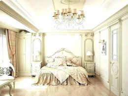 french country bed frame style bedding provincial bedroom decor with antique gold color comforter sets beddi