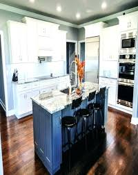 painting old cabinets black black distressed kitchen cabinets pictures medium size of kitchen painting old cabinets painting old cabinets black