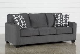 queen sofa bed. Added To Cart. Turdur Queen Sofa Sleeper Bed R
