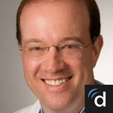 Dr. Orion Maurice Howard MD Medical Oncologist. Dr. Orion Howard is a medical oncologist in Bennington, Vermont. He received his medical degree from Weill ... - m6gmaok70efqstkw22nu