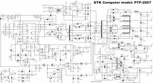 wiring diagram for dell power supply wiring discover your wiring 350w power supply schematic
