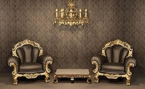 anastasia luxury italian sofa. Droplight Sofa Wallpaper For Europe Retro Living Room Anastasia Luxury Italian