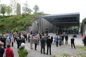 Petter Dass-museet - Helgelendingen