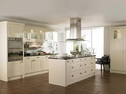 appealing off white shaker kitchen cabinets off white shaker kitchen cabinets