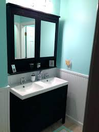 bathroom mirror cabinet ikea marvelous mirrors bathroom bathroom