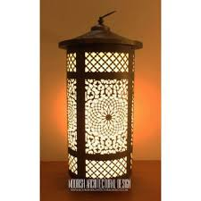 moroccan outdoor lighting. Moroccan Outdoor Light 30 Lighting E