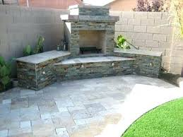 Outdoor Fireplace Patio Designs S Outdoor Fireplace Patio Pictures