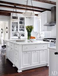 Ivory Kitchen The White Kitchen Is Here To Stay Decor Gold Designs