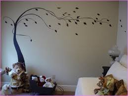 large large size of sy tree stencils then painting also animal stencils along with painting