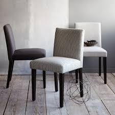 cloth dining chairs. Cloth Dining Chairs R