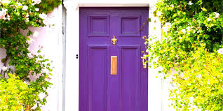 front door paint ideas 2Download Cool Front Door Colors  astanaapartmentscom