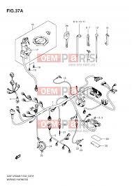 suzuki gsf1250s k9 (e02,e19,e24,e37) 37a wiring harness Suzuki Grand Vitara Wiring-Diagram suzuki gsf1250s k9 (e02,e19,e24,e37) 37a wiring harness (gsf1250sk7 sk8 sk9 sl0)