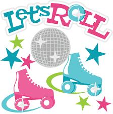 Image result for roller skating image