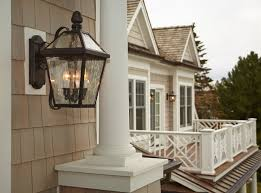 cool outdoor lighting wall mount large outdoor wall lights exterior light fixtures wall light fixtures and