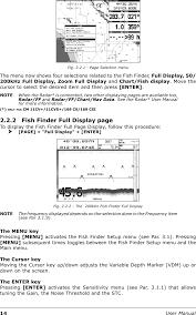 Interphase Chart Master 11 Cvs Interphase Tech U1 Bbff Dfn Users Manual A7int E