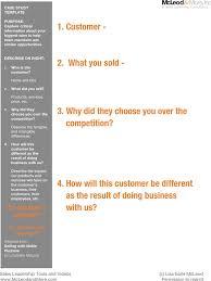 oral presentation case report template ppt presentation outline