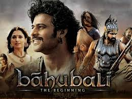 south indian hindi dubbed s