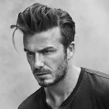 men s haircut square face