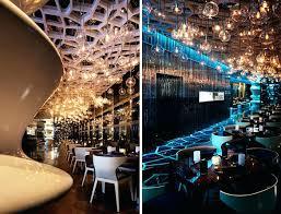 Amazing ideas restaurant bar Decorations Amazing Restaurant Bar Interior Design Ideas Names Best Cafe Denisse Benitez Amazing Restaurant Bar Interior Design Ideas Names Best Cafe