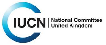 Image result for iucn ncuk