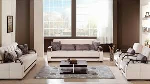 Istikbal Living Room Sets Natural Maxi Living Room Set By Istikbal Furniture Youtube