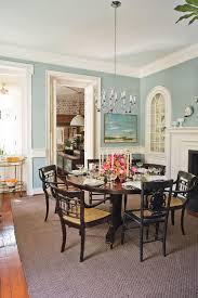 casual dining room ideas round table. 79 stylish dining room ideas: try a round table casual ideas