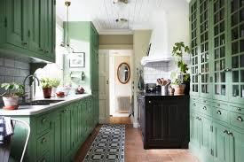 traditional kitchen lighting. Traditional Kitchen Lighting R