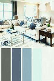 simple furniture ideas. Summer Colors And Decor Inspired By Coastal Living Create A Beachy Yet Space Best Grey Room Simple Furniture Ideas