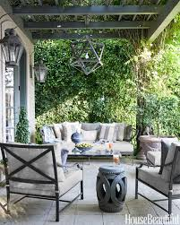Small Picture 85 Patio and Outdoor Room Design Ideas and Photos