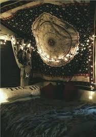 grunge bedroom ideas tumblr. Wonderful Ideas Bedroom Tapestry Ideas On Grunge Room Tapestries And Wall  Tumblr Intended O