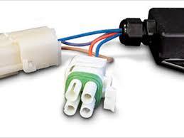 r torque converter lockup wiring solidfonts lock up converter wiring diagram nilza net